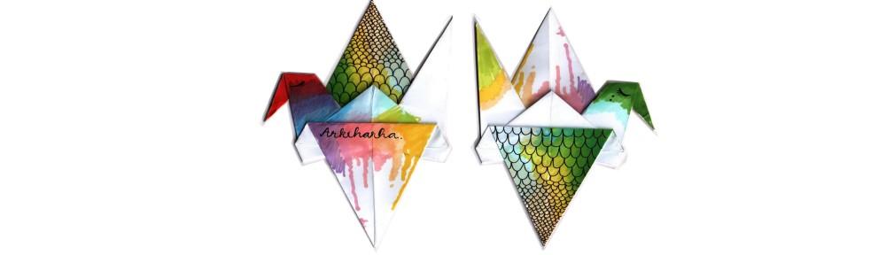 Arkiharha